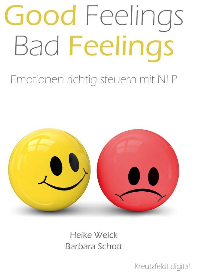 Heike-Weick-Karlsruhe-NLP-Buch-Emotionen-richtig-steuern-mit-NLP